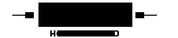 Diele – Hotel, Bistro & Grill Logo